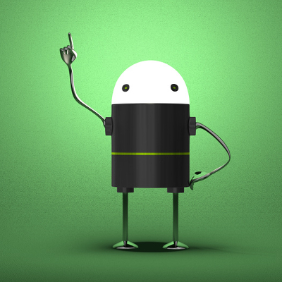 Tip of the Week: How to Take Back Your Android Device from Bloatware