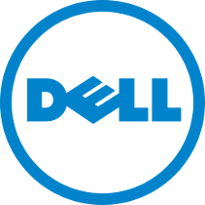 We are an Official Dell Reseller