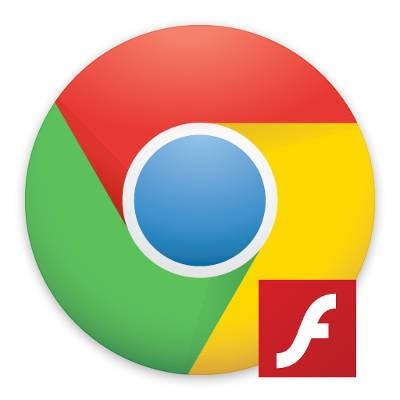 Tip of the Week: How To Enable Flash In Google Chrome