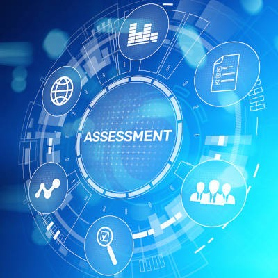 What's the Point of An IT Assessment
