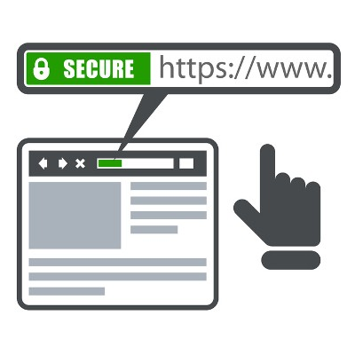 "The ""S"" in HTTPS is More Important Than You May Think"
