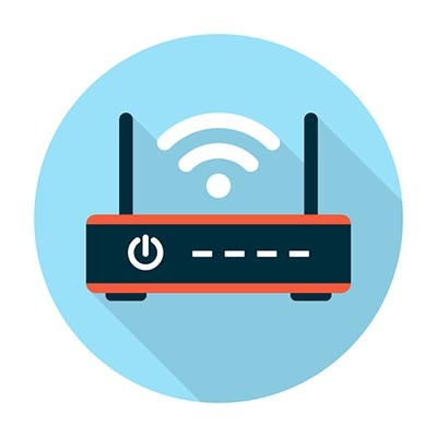 What is a Router Botnet? Find Out Today!
