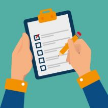 Tip of the Week: Use This Security Checklist to Protect Your Network