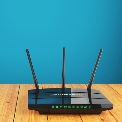 Tip of the Week: 4 Easy Tips to Boost Your WiFi Signal