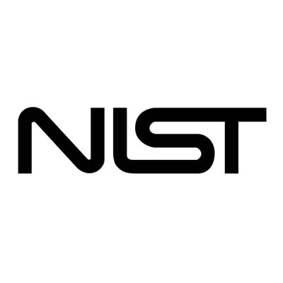 Understanding the New NIST Guidelines for Password Security