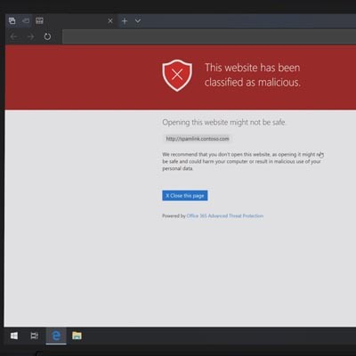 Microsoft Launches Office 365 Advanced Threat Protection