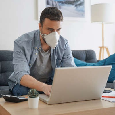 How to Maintain Productivity when Illnesses are Rampant