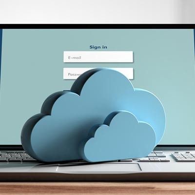 Determining Your Organization's Cloud Needs