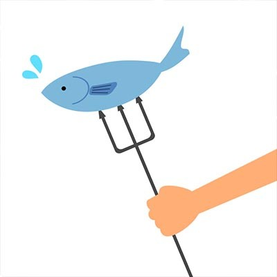 Taking an Exploratory Stab at Spear Phishing