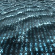 How Fishing Nets May Be the Greatest Security Threat to the Internet [Video]
