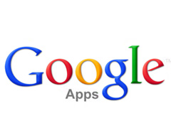 Access Google Apps From Anywhere